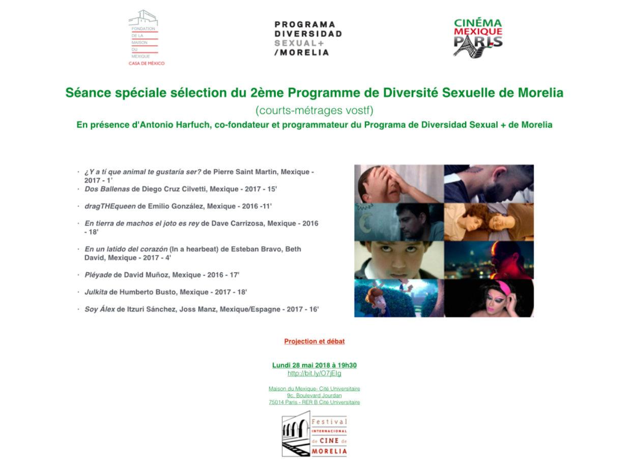 Invitation séance spéciale FICM 28 mai 2018.001