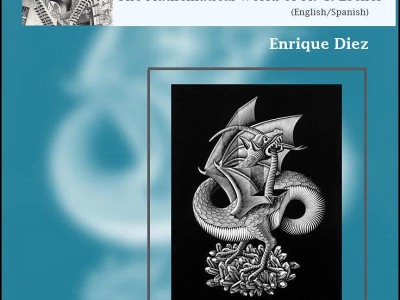 Cycle de Conférences «Raconte-moi…» Le Dragon qui a mangé sa propre queue, par Enrique Diez – 26 septembre – 19h30