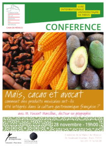 Affiche Mais Cacao et avocat-compressed-1