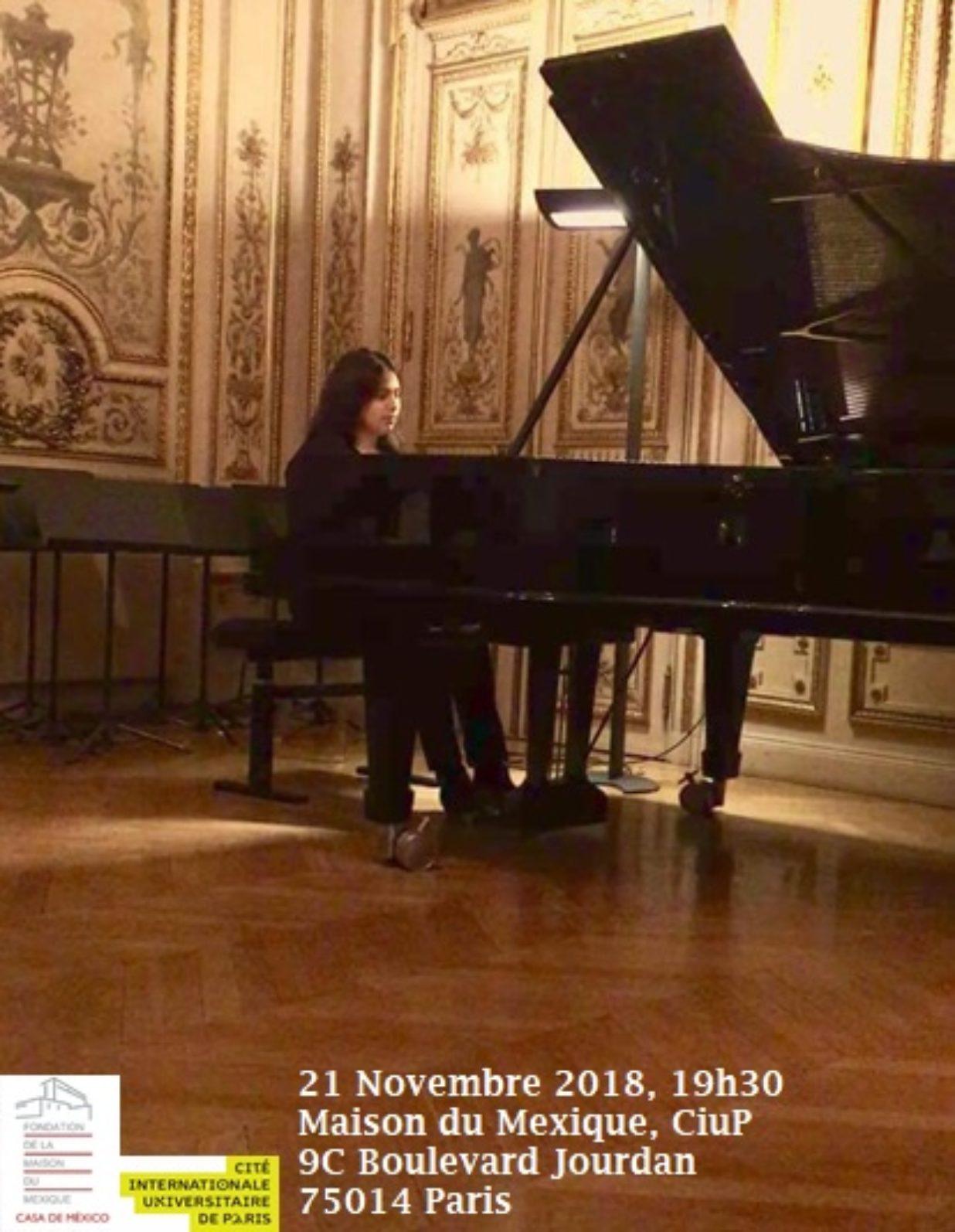 Piano 21 nov 2018 citescope et site