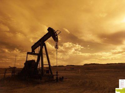 Cycle de Conférences Raconte moi … «Technologies that are breaking OPEC's control over oil price» par Sivaprasath Manivannan, 12 décembre 2018 – 19h30