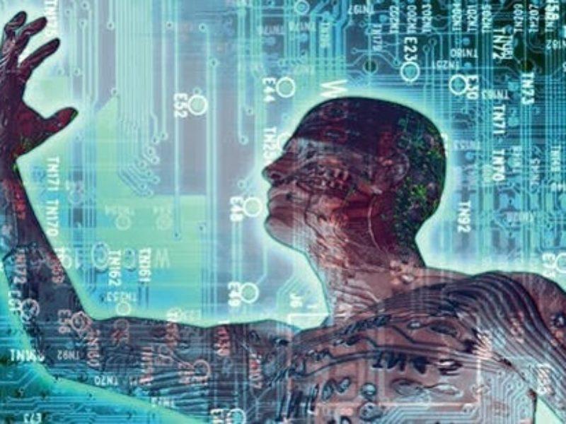 Mesa Redonda, MexicoTalks, «La ciencia en el siglo XXI», 7 décembre 2018 – 20h