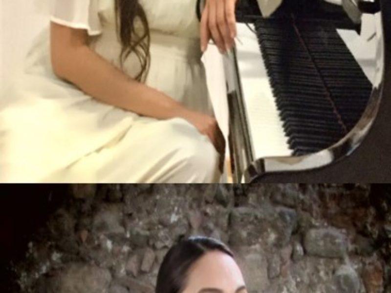 Concert Paisajes Musicales – 19 janvier 2019 – 20h