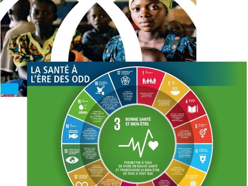 Cycle de conférences Raconte-moi…  «Les déterminants sociaux de la santé et la participation des jeunes dans l'agenda sanitaire mondial», par Alán Ricardo Patlán – 24 janvier 2019 – 20h00