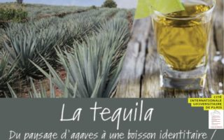 Conf Tequila