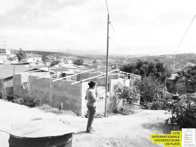 Cycle de conférences Raconte-moi… « Le rôle du religieux dans une communauté des migrants zapotèques à la frontière nord-ouest du Mexique. Un regard anthropologique », par Melissa Espino – 22 Mars 2019 – 20h00
