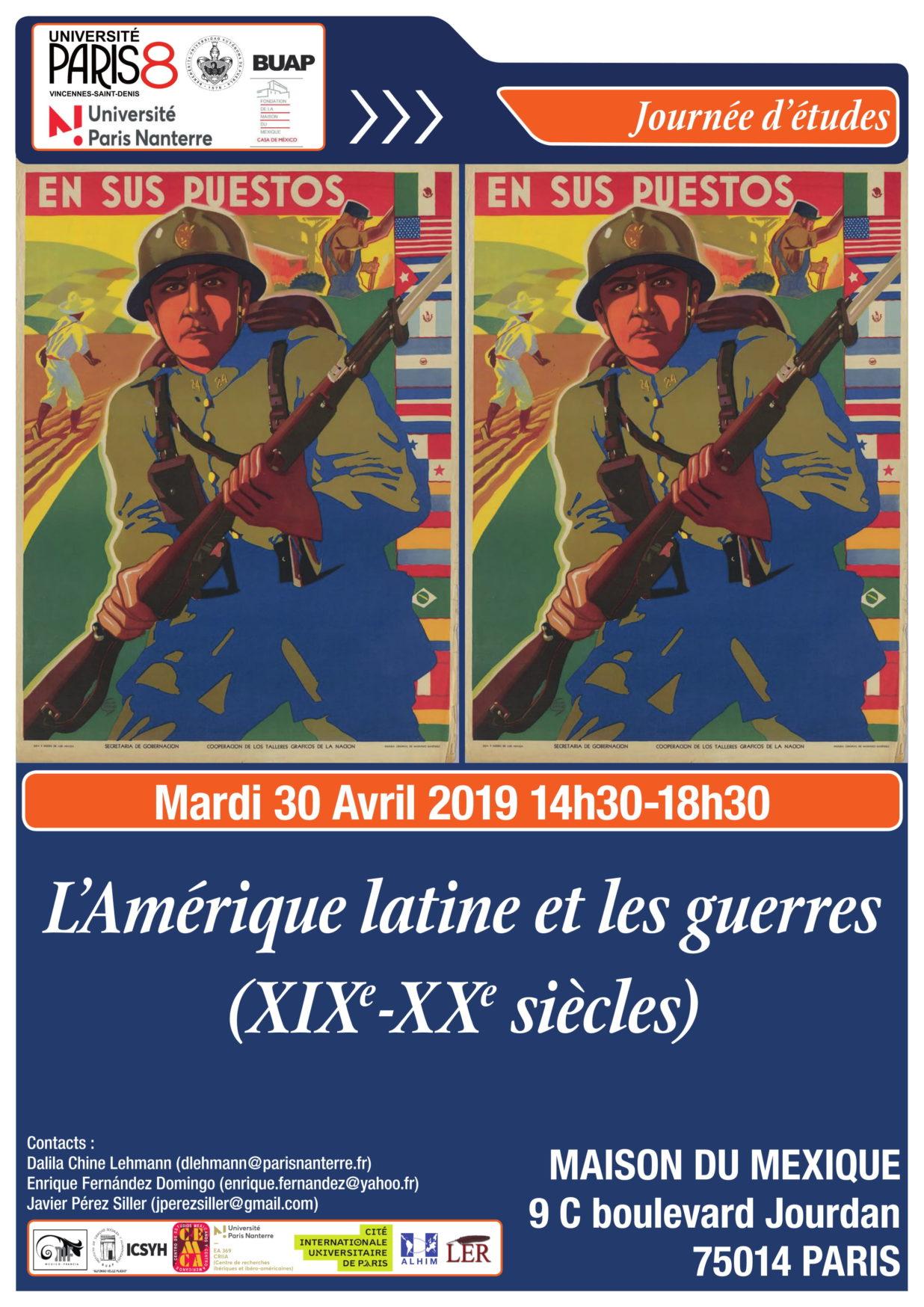 30 avril Affiche amerique Latine-1