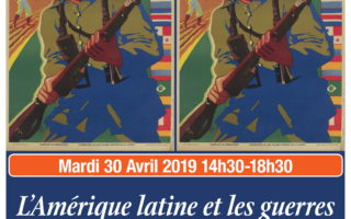 30 avril Affiche amerique Latine-1