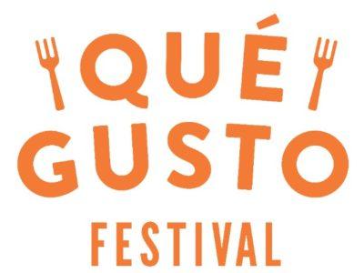 Qué Gusto! Festival, mercredi 19 juin – 18h30