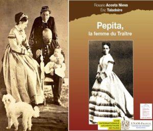 24 oct Pepita