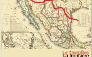 16 dec Frontiere Mex USA